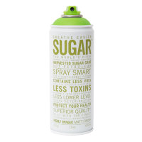 Sugar Acrylic 400ml