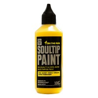 Заправка On The Run 901 Soultip Paint Mini 100ml