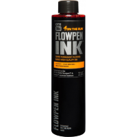 On The Run 984 Flowpen 210ml